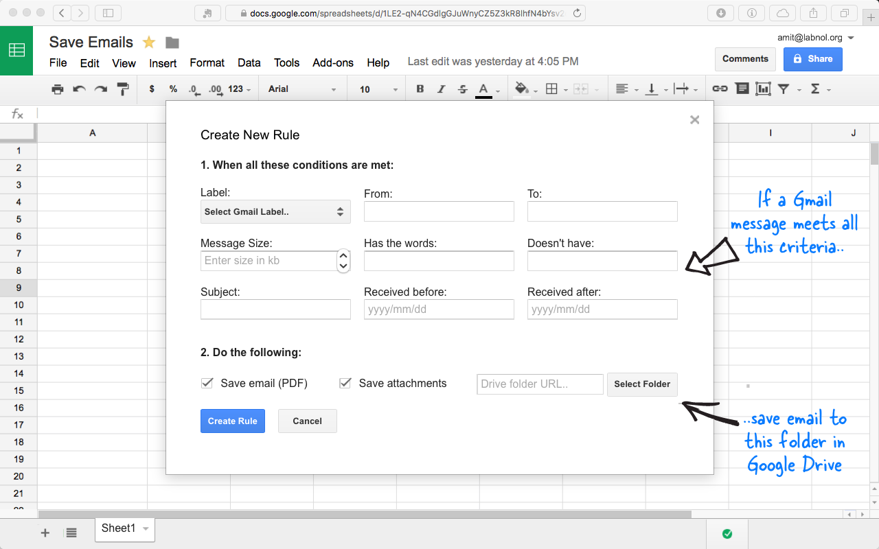 How-To-Save-Files-In-Google-Drive-From-Gmail