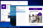 How-To-Add-Yahoo-Email-Account-To-The-Mail-App