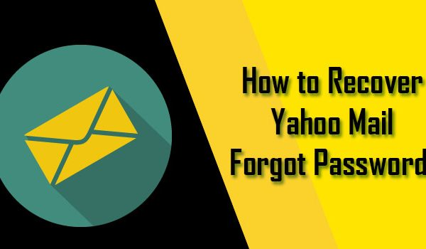 How-To-Recover-Yahoo-Account