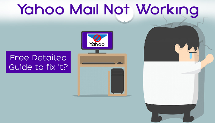 How-To-Fix-Yahoo-Not-Working-Problem