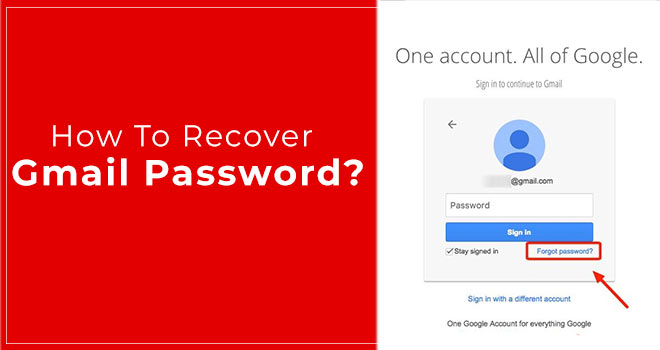 How-To-Recover-Gmail-Password