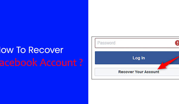 How-To-Recover-facebook-account